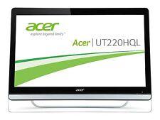 Acer UT 220 HQLBMJZ 54 6 Cm 21 5 Touch LED Monitor