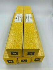 10x Nespresso Capsules - Yemen - Very Exclusive Limited Edition 2020