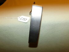 "1997 Ping Anser 2i Right Handed 34"" Putter    G757"