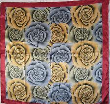 -Superbe Foulard    TBEG vintage scarf