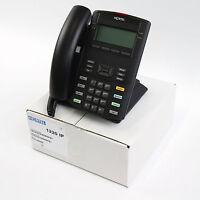 Nortel Avaya 1220 BCM IP Phone - Bulk