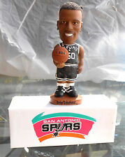 360d9e038 David Robinson - San Antonio Spurs - Bobble Head - Bobble Dobbles