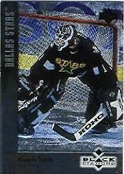1996-97 Black Diamond Hockey Base Singles (Pick Your Cards)