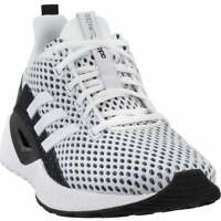 adidas Questar Climacool Sneakers Casual    - White - Mens