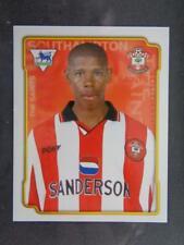 Merlin Premier League 99 - Carlton Palmer Southampton #450