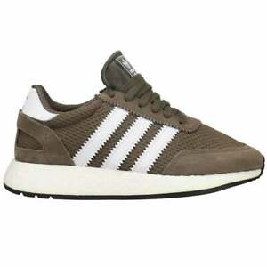 adidas I-5923  Mens  Sneakers Shoes Casual   - Brown