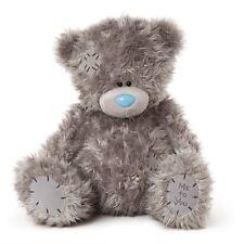 "Me to You - 12"" Plain Plush Tatty Teddy Bear"