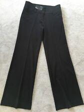 Next Trousers Size 8 BNWT