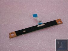 Dell XPS M1530 Power Button Board w/ Cable 50.4W113.001