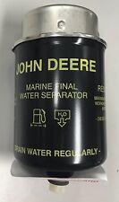 Onan 0149-2848-02, Fuel Filter (Secondary)