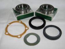 Land Rover Discovery 1 Wheel Bearing Kit, upto VIN JA032849 Bearmach BK0104
