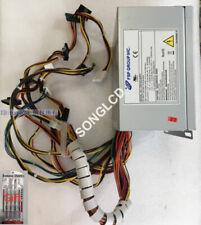 1PCS  FSP400-60PFI  90days warranty via DHL or EMSS