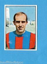 PANINI CALCIATORI 1965/66-Figurina - CELLA - CATANIA -Recuperata