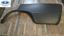 Lada 2103 2106 Rear Left Wing Fender 2106-8404011
