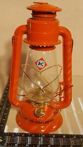 Allis Chalmers Lantern