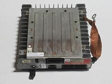 Ford Crown Vic remanufactured amplifier amp. Factory original OEM radio system