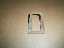 GLOVE BOX LID DOOR LATCH CATCH 72-76 DUSTER 340 DEMON DART SPORT SWINGER MOPAR