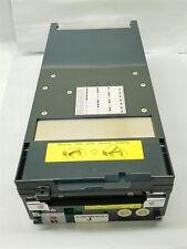 Fujitsu Kd03300-C700 Cash Cassette - Free Shipping #13205