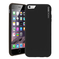 Acrylic Matte Fitted Cases for iPhone 6s