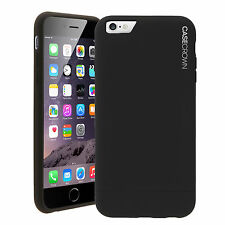 Acrylic Fitted Cases for iPhone 6s Plus