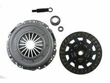 For 1987-1994 Ford F150 Clutch Kit 38516VY 1988 1989 1990 1991 1992 1993