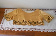 Satin Formal Vintage Clothing for Women
