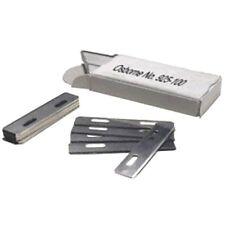 C.S. Osborne 100 Blades For Skife Cutter #925-100 Made In USA