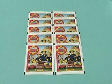 Winx Club//Believix//25 bolsas sticker//Panini