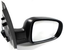 für Opel Corsa C MK2 Fließheck 2000-2006 elektrischer Spiegel richtig grundiert
