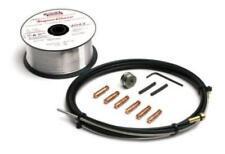 Lincoln K664-2 Aluminum Welding kit (NEW)