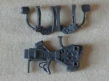Space Marine Drop Pod Harness *Warhammer 40,000* GW