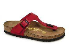 ff11579b1835 Beach   Pool Flip Flops Slip On Synthetic Sandals for Women for sale ...