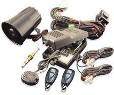 Car Alarm Immobiliser Remote P375 CYCLOPS PARALYSER DYNAMCO DYNATRON D3600 380ii