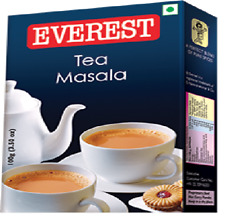 Everest Tea Masala 1000g/1kg | Indian Spices | Free Shipping