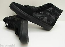 Vans Men's Sk8-Hi Reissue STAR WARS Dark Side Darth Storm VN-0TD9EX8 SIZE:8.5