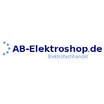 AB-Elektroshop