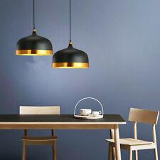 Home Pendant Light Kitchen Chandelier Lighting Bar Lamp Bedroom Ceiling Lights