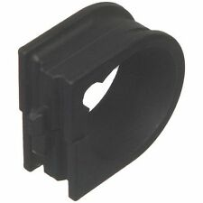 Rack and Pinion Bushing-VIN: A, Power Steering Right AUTOZONE/DURALAST CHASSIS
