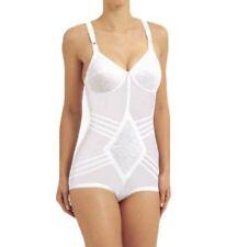 46686a75a5 Women s Lace Shapewear Body Suits