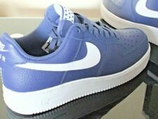 697318d528f755 Nike Air Force One Men s Trainers for sale
