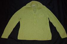 Bonita Pullover Pulli L XL 44 46 TOP
