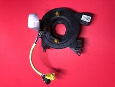 2013 AND UP FORD MERCURY LINCOLN CLOCK SPRING EG9T-14A664-AAW OEM!