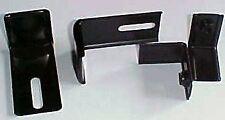 Mopar 440 6 Pack Shaker Feet Cuda Challenger E-Body 70 71 Set of 4 Hood Barrel