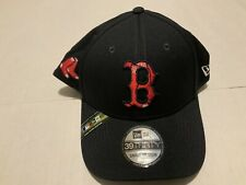 New Era Boston Red Sox 2020 Spring Training Hat 39thirty Size: S/M