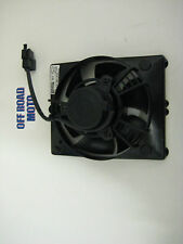GAS GAS PRO 14-19, SHERCO 08-19, SCORPA 11-19 ENGINE COOLING FAN ASSEMBLY. *NEW*
