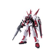 GUNDAM - 1/144 M1 Astray Model Kit High Grade HG Bandai
