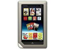 "Barnes & Noble NOOK BN-RTV250-8GB-K TI OMAP4430 1.00GHz 7"" 1GB Memory 8GB Tablet"