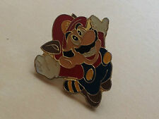 PIN´S - SUPER MARIO BROSS NINTENDO PIN (E583)