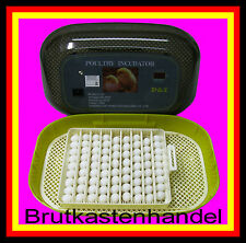 73) Inkubator/Brutkasten/Brutmaschine/Brutapparat/Incubator/Incubadora/Couveuse