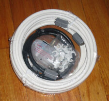 New listing New Internet/Digital Cable Kit